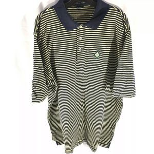 Ralph Lauren mens polo golf XL